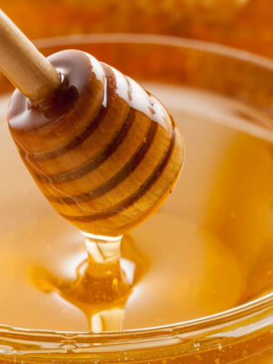 honey-for-weight-loss-1
