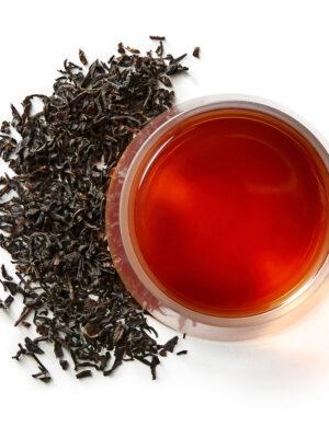 Black-tea-Bulk