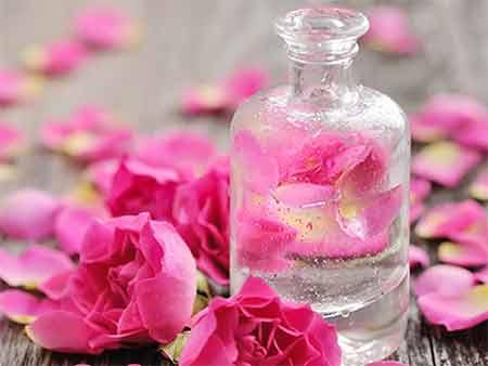 flowers-mohammadi-02